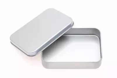 微波炉热这些饭盒,是在危害你的健康