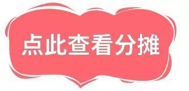 康爱公社,中国最早的大病互助平台