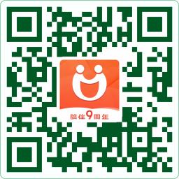 康爱公社app